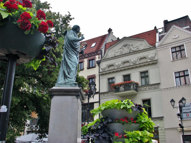 Torun_Denkmal_Nikolaus_Kopernikus
